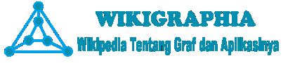 wikigraphia
